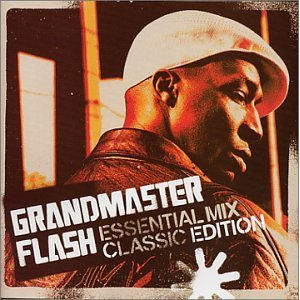 Grandmaster-flash
