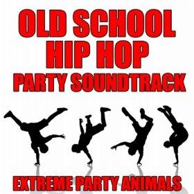 hip-hop-vinyl